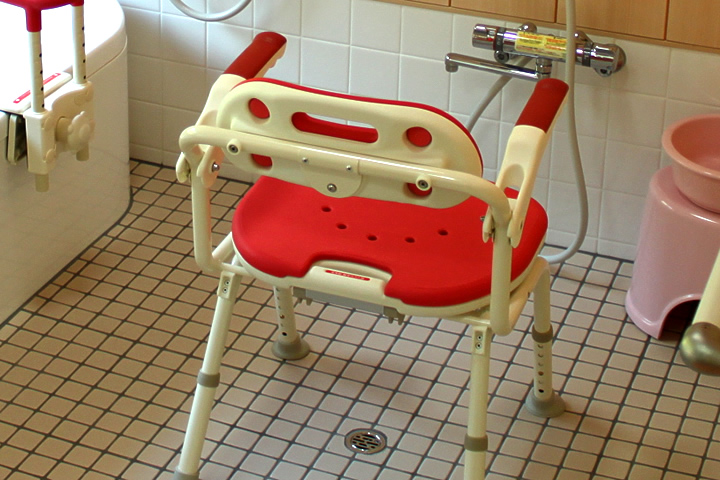 http://www.nagomi0753.jp/imgs/bathroom-2.jpg