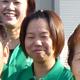 井川 恵美